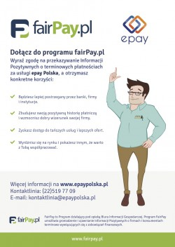 fairPlay_ulotka_v2